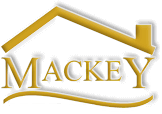Mackey Home Furnishings Logo